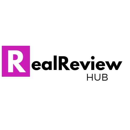 Real Review Hub