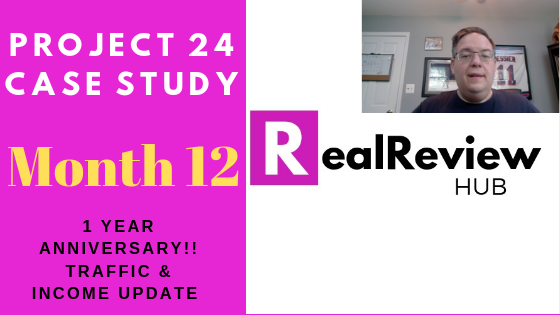 p24 casestudy month 12 upDATE